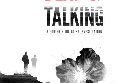 Kindle_Dead_Talking_2FINALBIG TEXT
